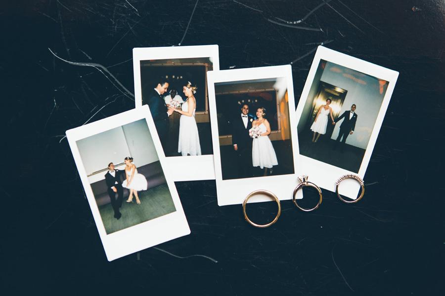 JESSICA-LIOR-CITYHALL-WEDDING-NYC-CYNTHIACHUNG-0496.jpg