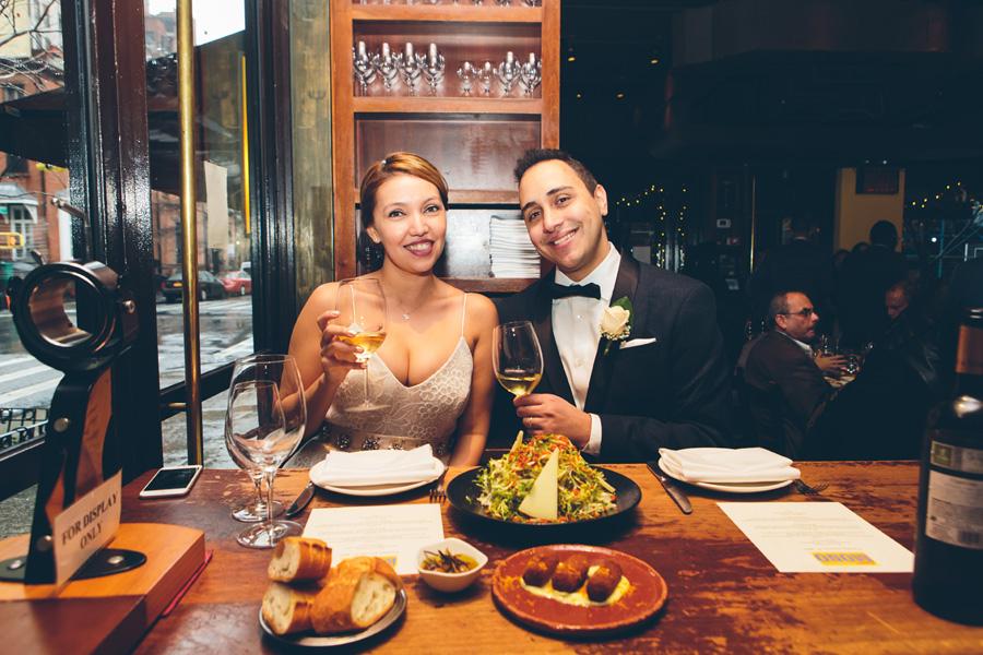 JESSICA-LIOR-CITYHALL-WEDDING-NYC-CYNTHIACHUNG-0525.jpg