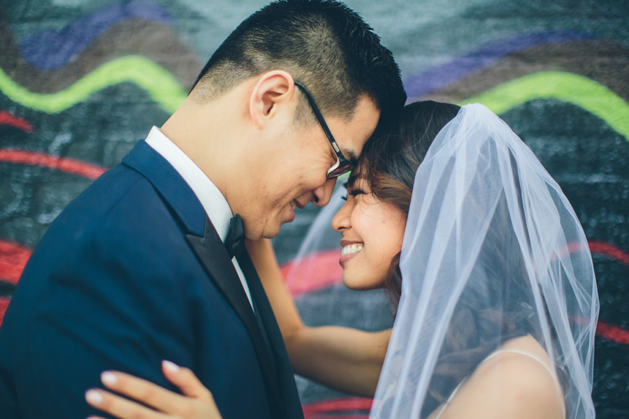 NYC-WEDDING-PHOTOGRAPHER-CYNTHIACHUNG-SUNNY-JOHN-BLOG-062.jpg