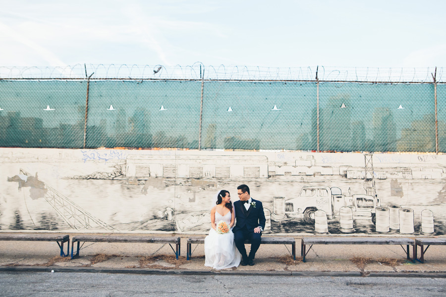 NYC-WEDDING-PHOTOGRAPHER-CYNTHIACHUNG-SUNNY-JOHN-BLOG-113.jpg