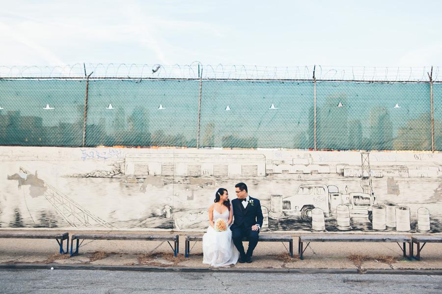 NYC-WEDDING-PHOTOGRAPHER-CYNTHIACHUNG-SUNNY-JOHN-BLOG-113.jpg