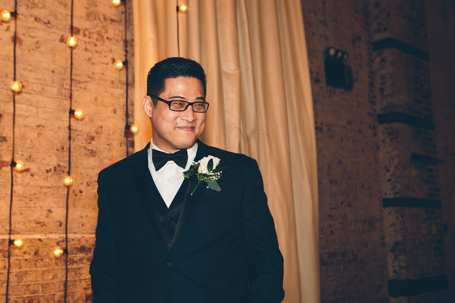 NYC-WEDDING-PHOTOGRAPHER-CYNTHIACHUNG-SUNNY-JOHN-BLOG-146.jpg