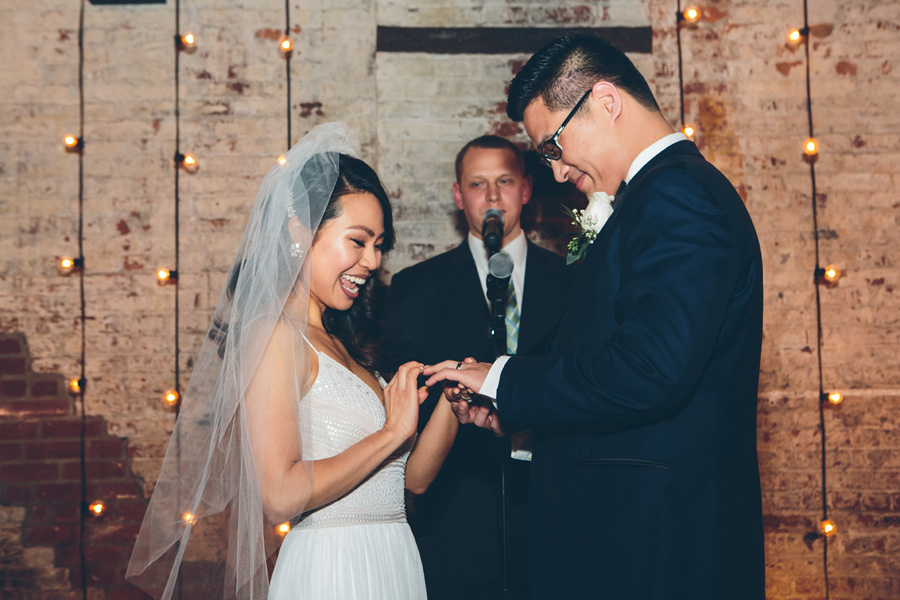 NYC-WEDDING-PHOTOGRAPHER-CYNTHIACHUNG-SUNNY-JOHN-BLOG-159.jpg