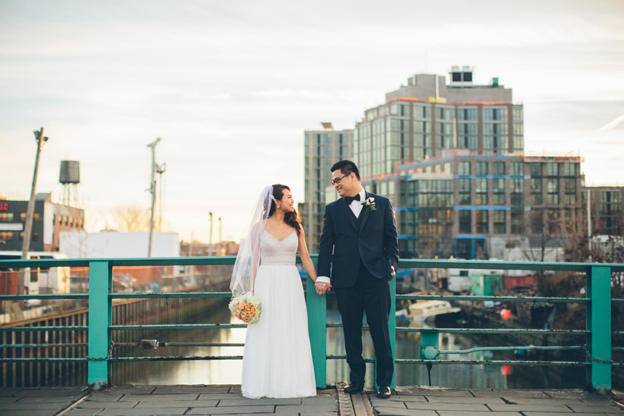 NYC-WEDDING-PHOTOGRAPHER-CYNTHIACHUNG-SUNNY-JOHN-BLOG-107.jpg