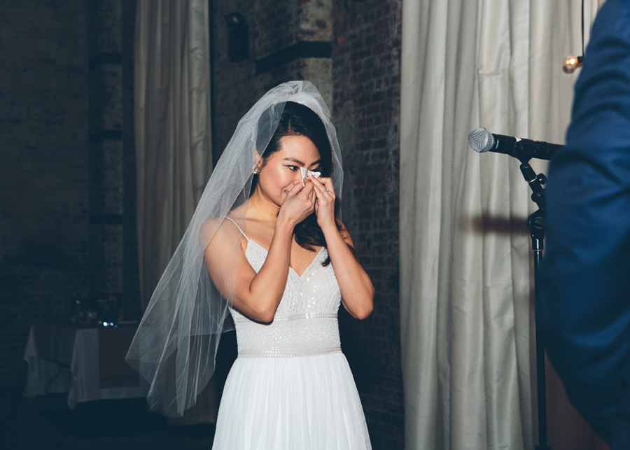 NYC-WEDDING-PHOTOGRAPHER-CYNTHIACHUNG-SUNNY-JOHN-BLOG-149.jpg