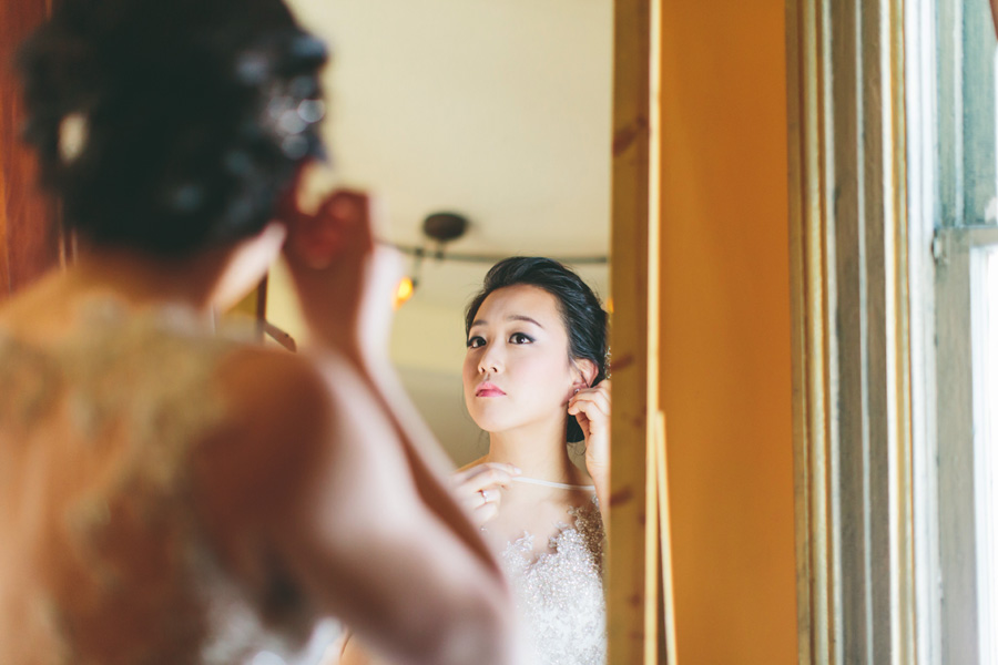 NYC-WEDDING-PHOTOGRAPHER-CYNTHIACHUNG-ELIZA-DAVID-BLOG-020.jpg