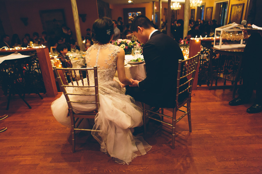 NYC-WEDDING-PHOTOGRAPHER-CYNTHIACHUNG-ELIZA-DAVID-BLOG-114.jpg