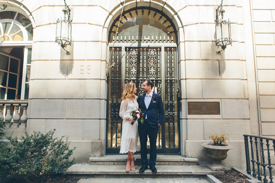 NYC-WEDDING-PHOTOGRAPHER-CYNTHIACHUNG-DESPI-EMIL-065.jpg