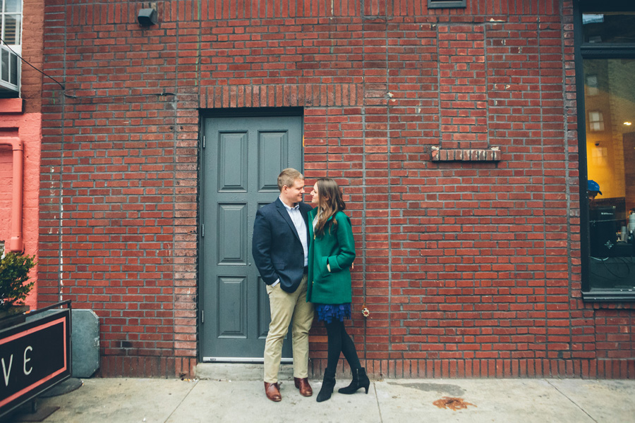 Hannah-Nate-NYC-Engagement-Session-Cynthiachung-0524.jpg