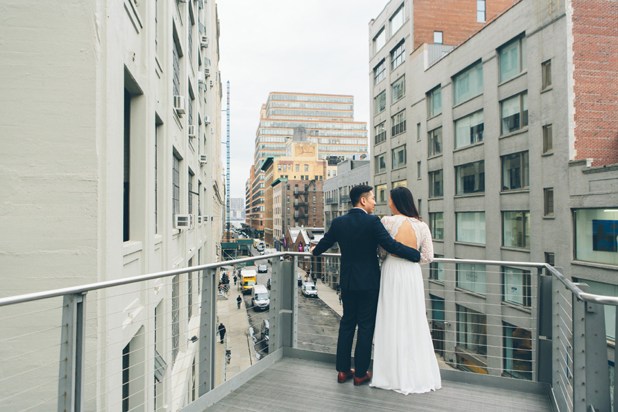 kate-thomas-nyc-highline-chelsea-engagement-photography-session-cynthiachung-0003.jpg