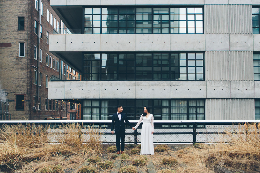 kate-thomas-nyc-highline-chelsea-engagement-photography-session-cynthiachung-0010.jpg