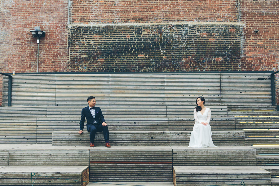 kate-thomas-nyc-highline-chelsea-engagement-photography-session-cynthiachung-0014.jpg