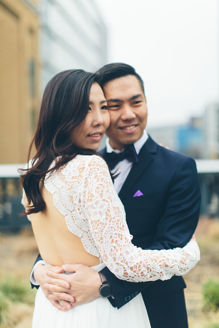 kate-thomas-nyc-highline-chelsea-engagement-photography-session-cynthiachung-0022.jpg