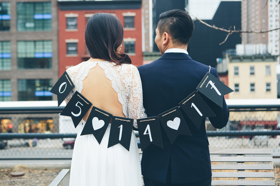 kate-thomas-nyc-highline-chelsea-engagement-photography-session-cynthiachung-0025.jpg