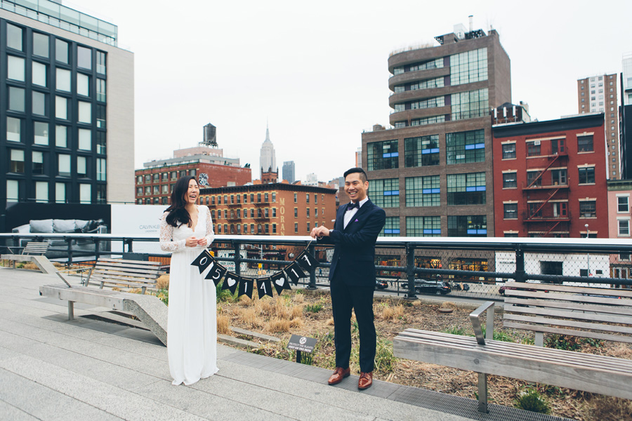 kate-thomas-nyc-highline-chelsea-engagement-photography-session-cynthiachung-0027.jpg