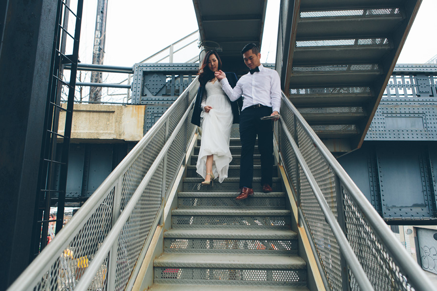 kate-thomas-nyc-highline-chelsea-engagement-photography-session-cynthiachung-0028.jpg