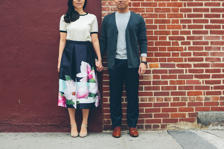 kate-thomas-nyc-highline-chelsea-engagement-photography-session-cynthiachung-0032.jpg