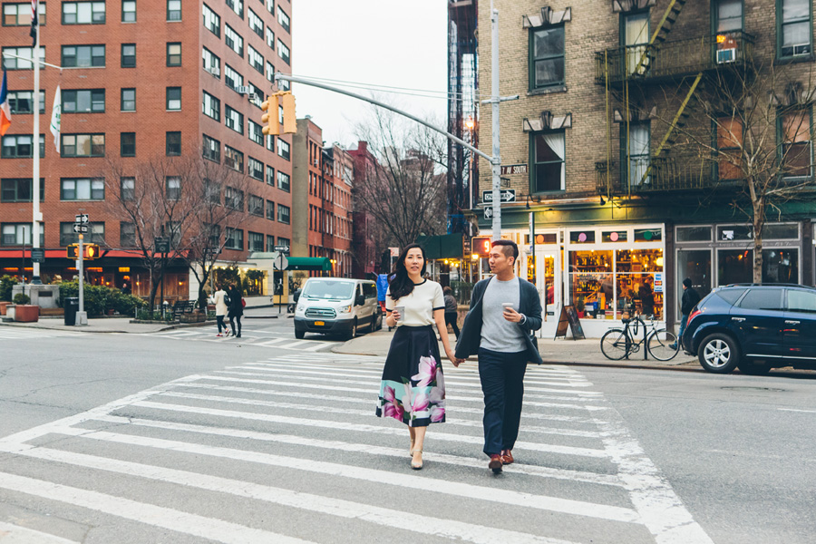 kate-thomas-nyc-highline-chelsea-engagement-photography-session-cynthiachung-0041.jpg
