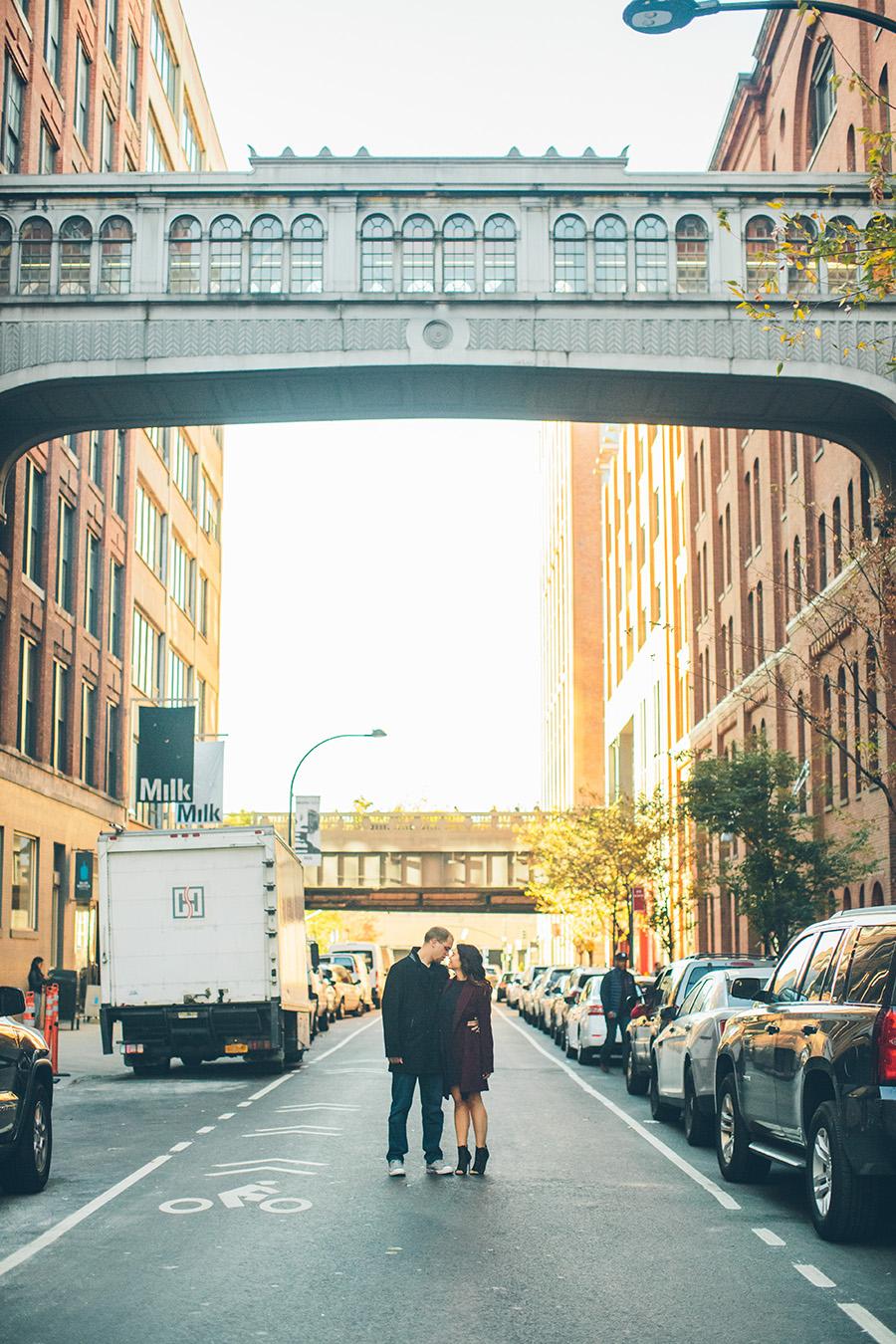 LINDSEY-JOE-NYC-CHELSEA-ENGAGEMENT-CYNTHIACHUNG-0203.jpg
