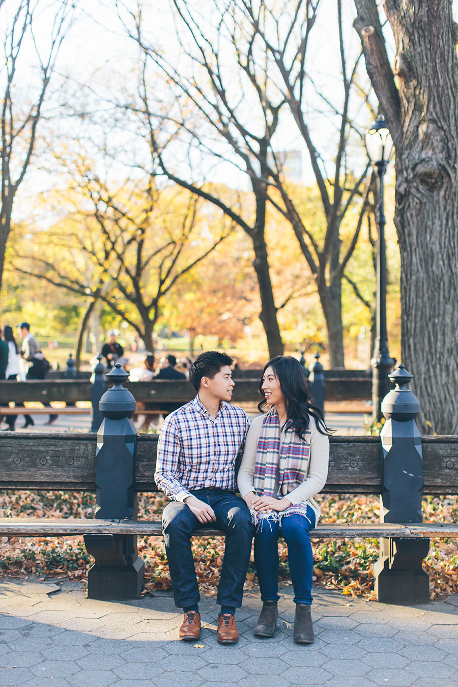WINNIE-MARK-NYC-ENGAGEMENT-CYNTHIACHUNG-0007.jpg