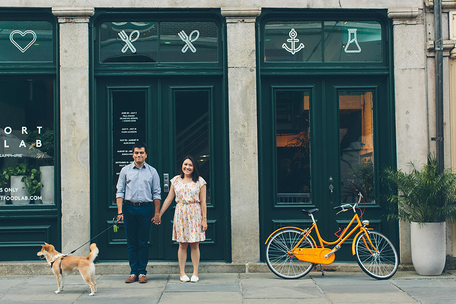 CARLY-JP-ENGAGEMENT-SESSION-NYC-CYNTHIACHUNG-045.jpg