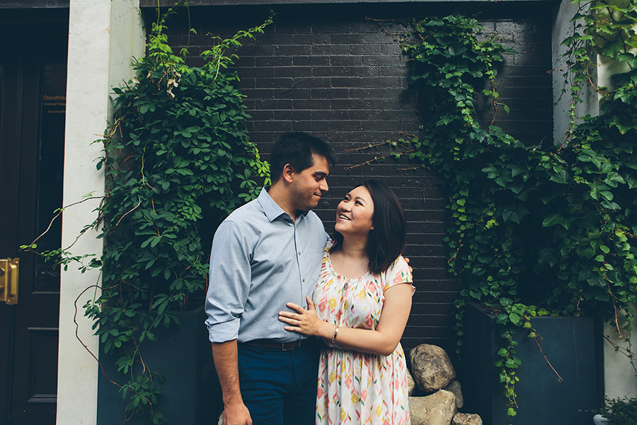 CARLY-JP-ENGAGEMENT-SESSION-NYC-CYNTHIACHUNG-087.jpg