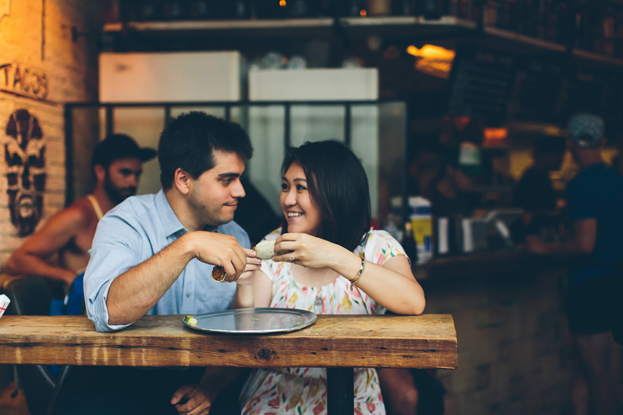 CARLY-JP-ENGAGEMENT-SESSION-NYC-CYNTHIACHUNG-315.jpg