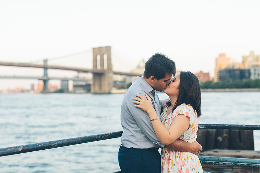 CARLY-JP-ENGAGEMENT-SESSION-NYC-CYNTHIACHUNG-496.jpg