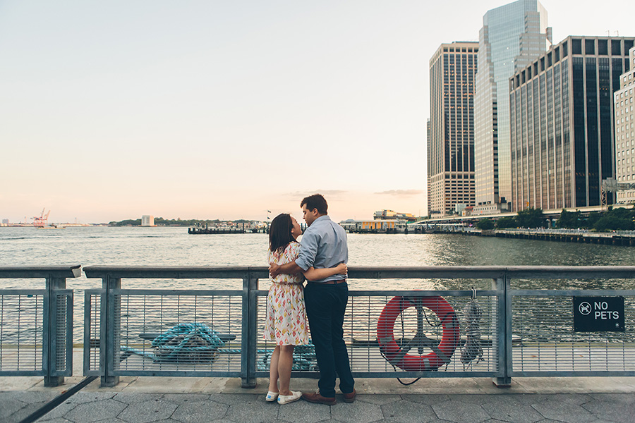 CARLY-JP-ENGAGEMENT-SESSION-NYC-CYNTHIACHUNG-524.jpg