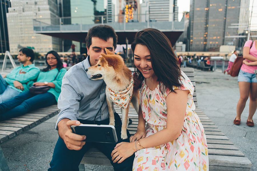 CARLY-JP-ENGAGEMENT-SESSION-NYC-CYNTHIACHUNG-653.jpg