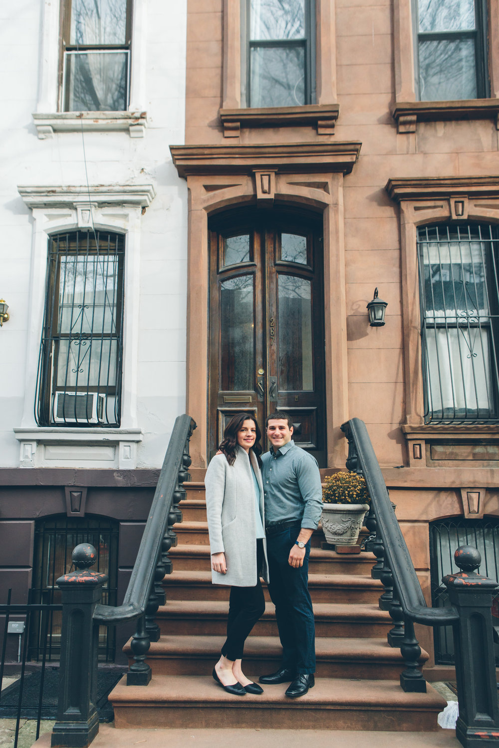 VICTORIA-BRIAN-BROOKLYN-NYC-ENGAGEMENT-SESSION-CYNTHIACHUNG-0018.jpg