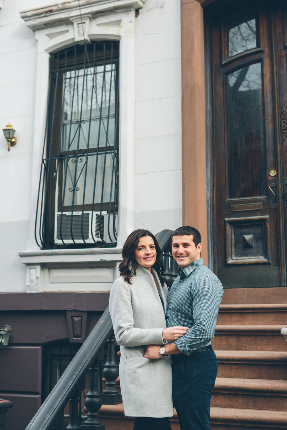 VICTORIA-BRIAN-BROOKLYN-NYC-ENGAGEMENT-SESSION-CYNTHIACHUNG-0021.jpg