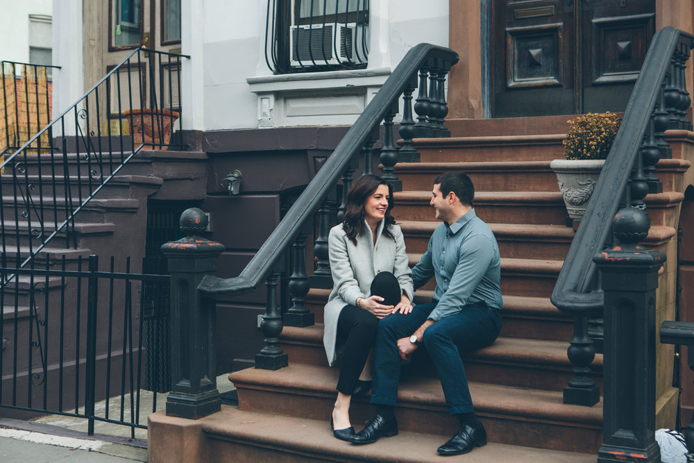 VICTORIA-BRIAN-BROOKLYN-NYC-ENGAGEMENT-SESSION-CYNTHIACHUNG-0030.jpg
