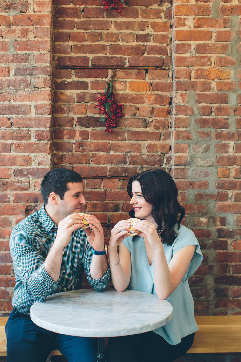 VICTORIA-BRIAN-BROOKLYN-NYC-ENGAGEMENT-SESSION-CYNTHIACHUNG-0058.jpg