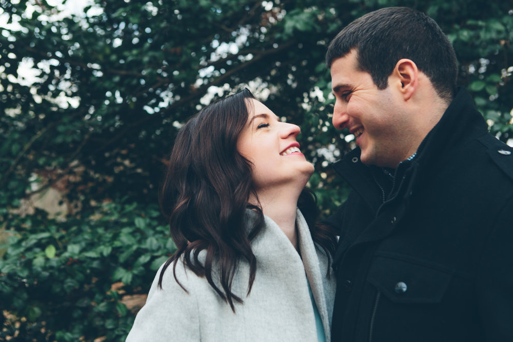 VICTORIA-BRIAN-BROOKLYN-NYC-ENGAGEMENT-SESSION-CYNTHIACHUNG-0214.jpg