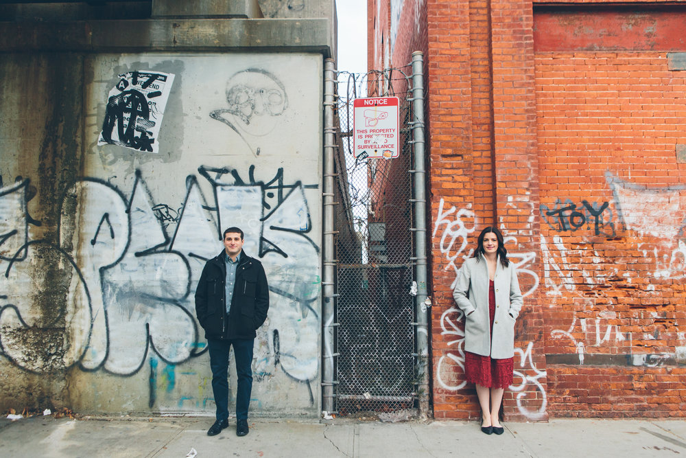 VICTORIA-BRIAN-BROOKLYN-NYC-ENGAGEMENT-SESSION-CYNTHIACHUNG-0165.jpg