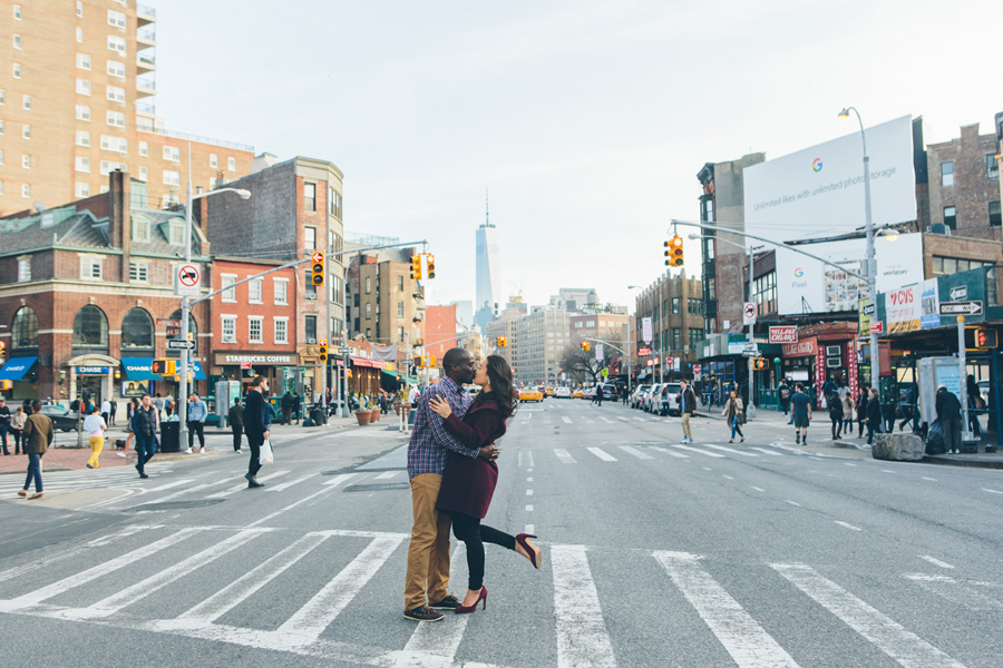 JESSICA-ARC-NYC-WEST-VILLAGE-LES-OCCULUS-WEDDING-ENGAGEMENT-PHOTOGRAPY-SESSION-CYNTHIACHUNG-0015.jpg