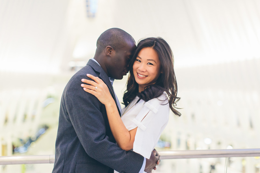 JESSICA-ARC-NYC-WEST-VILLAGE-LES-OCCULUS-WEDDING-ENGAGEMENT-PHOTOGRAPY-SESSION-CYNTHIACHUNG-0022.jpg