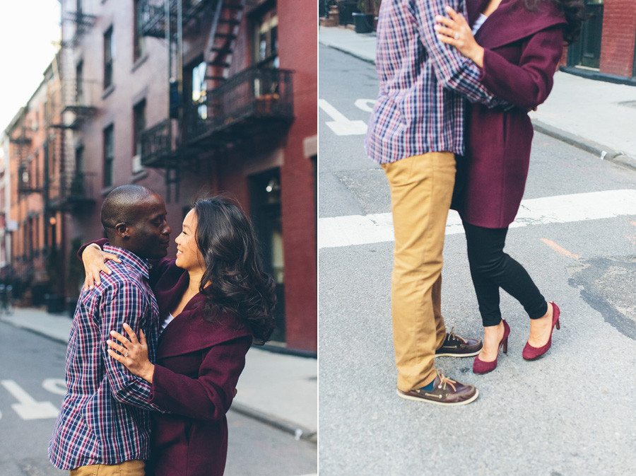 JESSICA-ARC-NYC-WEST-VILLAGE-LES-OCCULUS-WEDDING-ENGAGEMENT-PHOTOGRAPY-SESSION-CYNTHIACHUNG-0027.jpg
