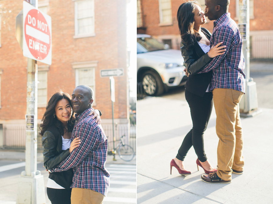 JESSICA-ARC-NYC-WEST-VILLAGE-LES-OCCULUS-WEDDING-ENGAGEMENT-PHOTOGRAPY-SESSION-CYNTHIACHUNG-0028.jpg