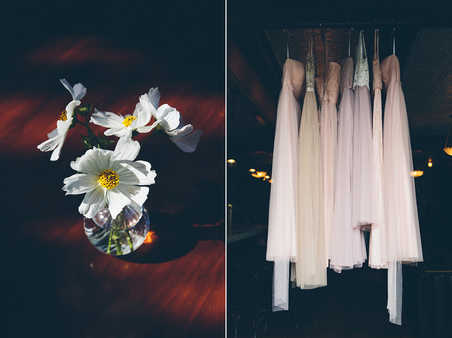 NYC-WEDDING-PHOTOGRAPHER-CITYHALL-ELOPEMENT-501-UNION-BROOKLYN-WEDDING-JILL-JUSTIN0110.jpg