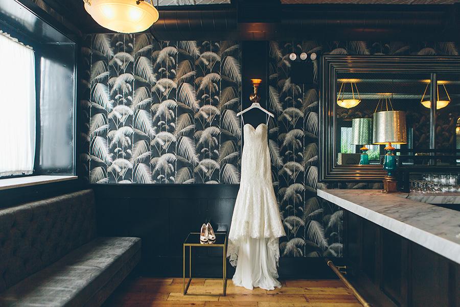 NYC-WEDDING-PHOTOGRAPHER-CITYHALL-ELOPEMENT-501-UNION-BROOKLYN-WEDDING-JILL-JUSTIN0043.jpg