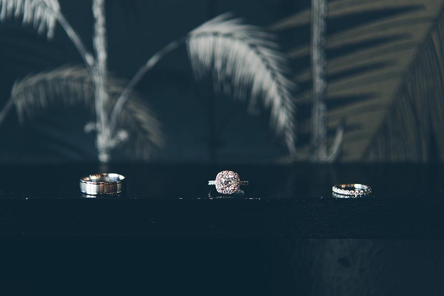 NYC-WEDDING-PHOTOGRAPHER-CITYHALL-ELOPEMENT-501-UNION-BROOKLYN-WEDDING-JILL-JUSTIN0044.jpg