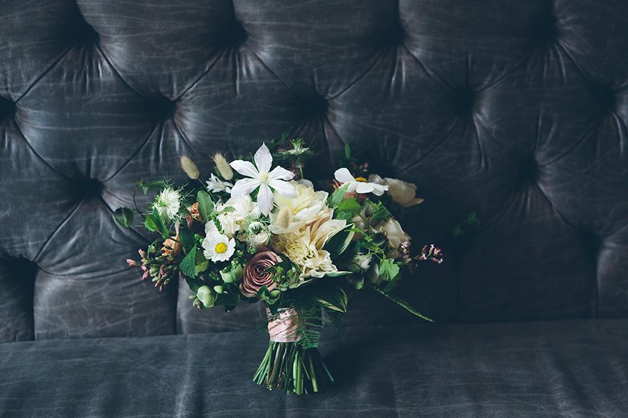 NYC-WEDDING-PHOTOGRAPHER-CITYHALL-ELOPEMENT-501-UNION-BROOKLYN-WEDDING-JILL-JUSTIN0052.jpg