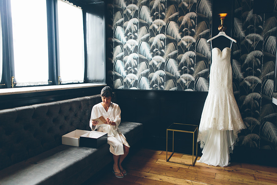 NYC-WEDDING-PHOTOGRAPHER-CITYHALL-ELOPEMENT-501-UNION-BROOKLYN-WEDDING-JILL-JUSTIN0020.jpg