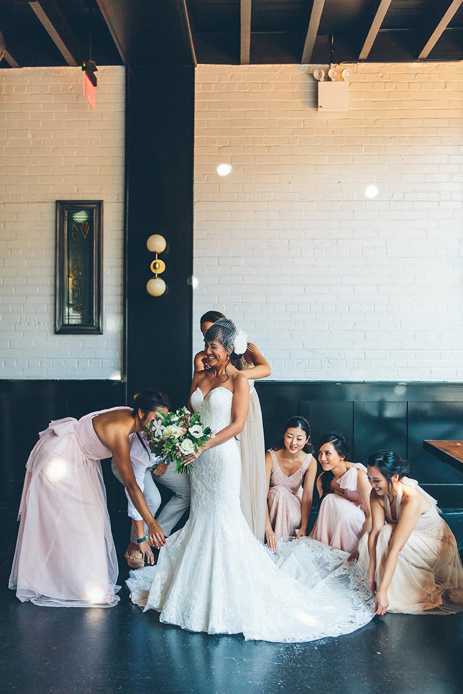 NYC-WEDDING-PHOTOGRAPHER-CITYHALL-ELOPEMENT-501-UNION-BROOKLYN-WEDDING-JILL-JUSTIN0030.jpg