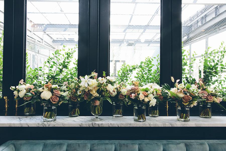 NYC-WEDDING-PHOTOGRAPHER-CITYHALL-ELOPEMENT-501-UNION-BROOKLYN-WEDDING-JILL-JUSTIN0046.jpg