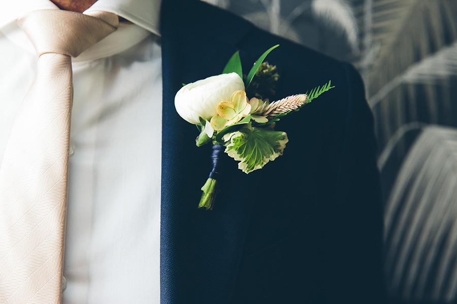NYC-WEDDING-PHOTOGRAPHER-CITYHALL-ELOPEMENT-501-UNION-BROOKLYN-WEDDING-JILL-JUSTIN0047.jpg