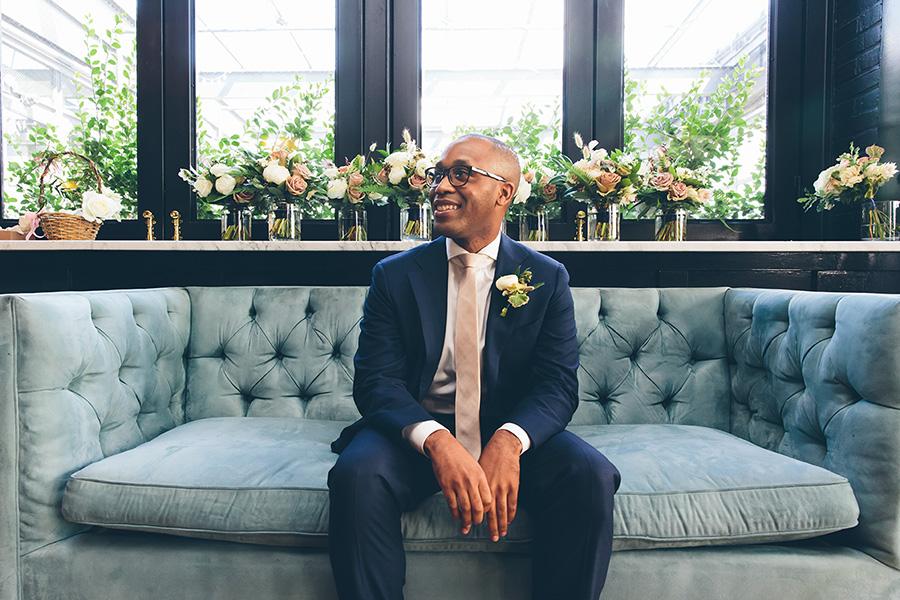 NYC-WEDDING-PHOTOGRAPHER-CITYHALL-ELOPEMENT-501-UNION-BROOKLYN-WEDDING-JILL-JUSTIN0087.jpg