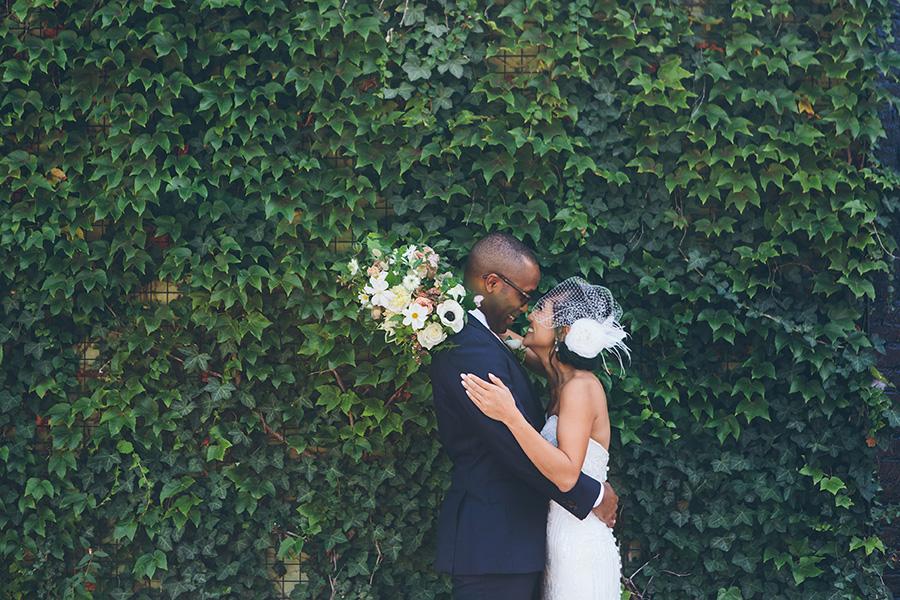 NYC-WEDDING-PHOTOGRAPHER-CITYHALL-ELOPEMENT-501-UNION-BROOKLYN-WEDDING-JILL-JUSTIN0005.jpg